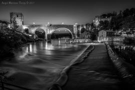 2017 08 19 Puente de San Martin