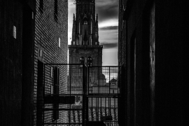 2017 09 14 Catedral