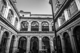 2017 10 14 Colegio de Doncellas