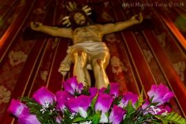 2014-01-05-El-Cristo-de-la-Estacion