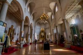 2014-06-25-Iglesia-de-la-Magdalena