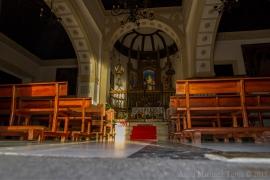 2015-04-23-Ermita-de-la-Virgen-del-Valle