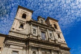 2015-08-16-Iglesia-de-San-Ildefonso