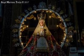 2017-02-05-01-Virgen-de-la-Salud