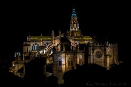 2016-10-09-Catedral-atardecer-05