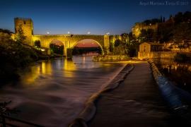 2017-08-19 Puente de San Martin 01