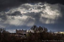 2015-03-25-Tormenta-y-Atardecer-Senda-Castillo-de-Galiana-001