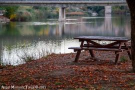 2015-11-09-Senda-de-Safont-005