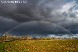 2017-02-13-arco iris
