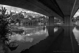 2016-05-13-Soledad-bajo-el-puente