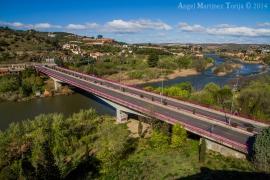 2014-03-26-Puente-de-San-Martin