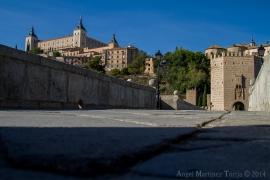 2014-10-22-Puente-de-Alcantara-005