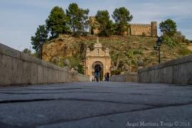 2014-11-18-Puente-Romano-de-Alcantara