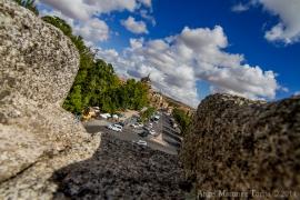2014-09-18-La-mirada-del-Angel-de-Bisagra