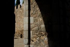 2014-09-18-Puerta-de-Bisagra-1