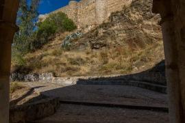 2014-09-24-Muralla-de-la-Cava