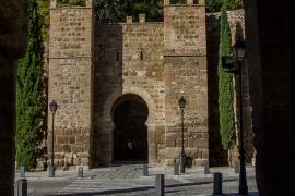 2014-10-22-Puente-de-Alcantara
