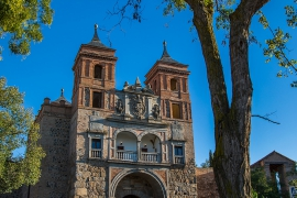 2017-10-20 Puerta del Cambron