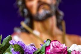 2016-03-09-Cristo-de-la-Humildad