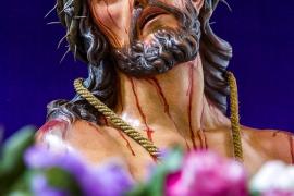 2016-03-09-Cristo-de-la-Humildad2
