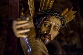 2016-03-24-Cristo-de-la-Vega-01
