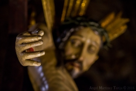 2016-03-24-Cristo-de-la-Vega-02