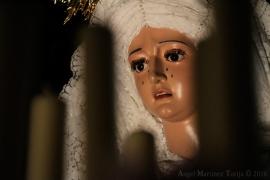2016-03-24-Virgen-de-la-Soleedad-03