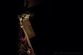 2016-03-25-Cristo-Redentor