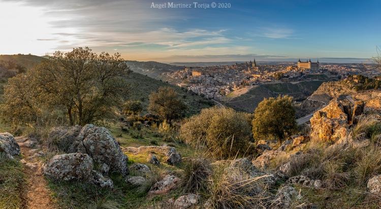 0010 2020 04 21 Panoramica desde los cerros del Valle 2020 01 14
