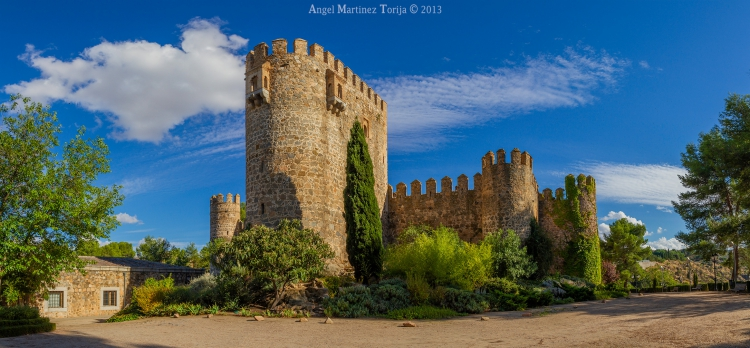 0017 2020 05 08 Castillo de San Servando 2013 10 04