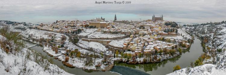 0020 2020 05 12 Toledo Nevado 2009 12 14