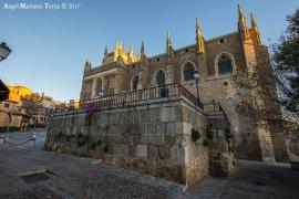 2017-11-16 San Juan de los Reyes 02