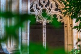 2017-11-16 San Juan de los Reyes 06