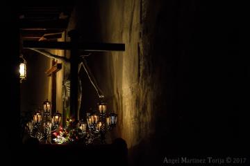Mi Toletum - Semana Santa