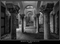2020 04 16 - 0021 Mezquita del Cristo de la Luz