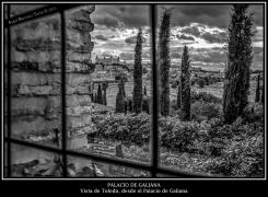 2020 04 18 - 0023 Palacio de Galiana