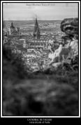 2020 04 19 - 0024 La Catedral vista desde El Valle