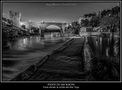 2020 04 22 - 0027 Puente de San Martin