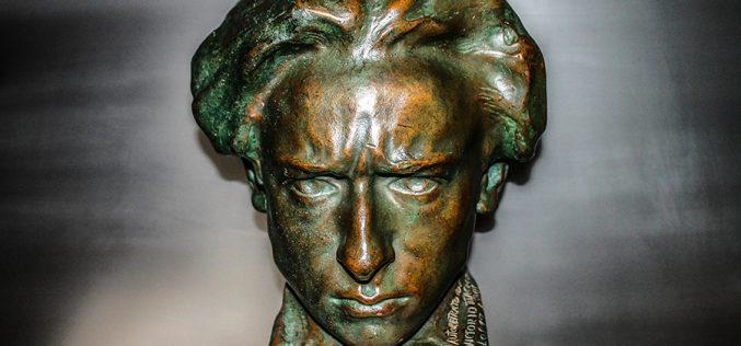 Victorio Macho – Breve Biografía