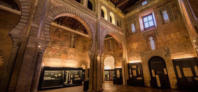 Reportaje Fotográfico – Iglesia de San Román – Museo de los Concilios y de la Cultura Visigoda