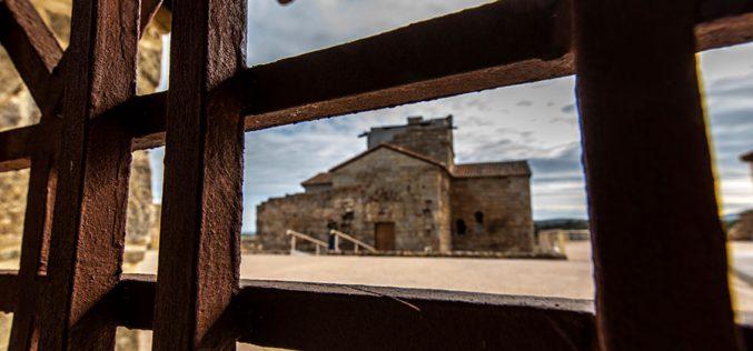 PROVINCIA DE TOLEDO – Santa María de Melque