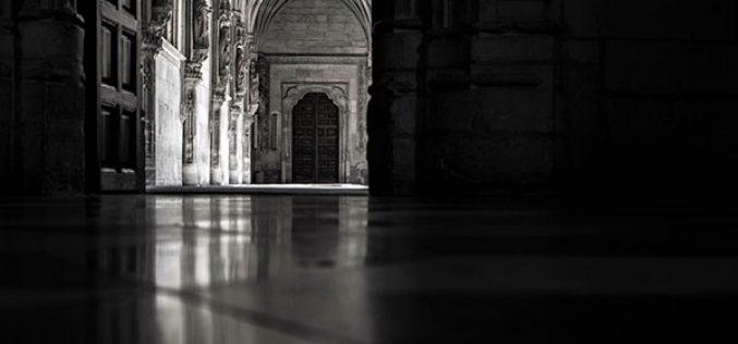 Paseo Fotográfico – Los colores del Monasterio de San Juan de los Reyes