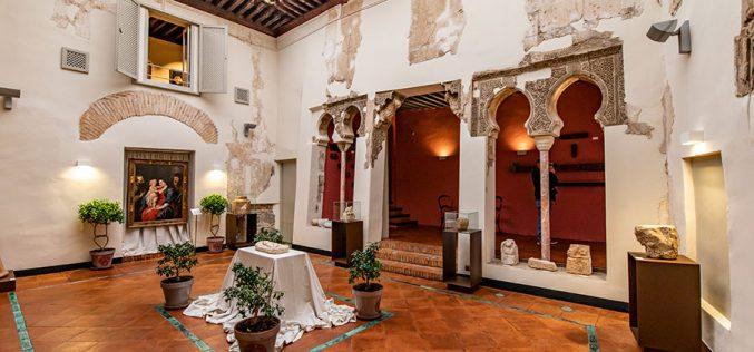 Reportaje Fotográfico – Casa del Temple