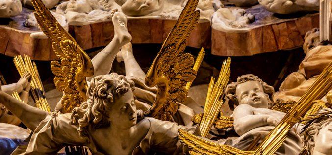 Paseo Fotográfico – Catedral de Toledo