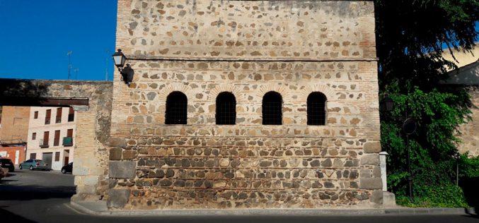 El Rincón de Javier Rojas Asensio – Puertas en las murallas de Toledo – PARTE 2