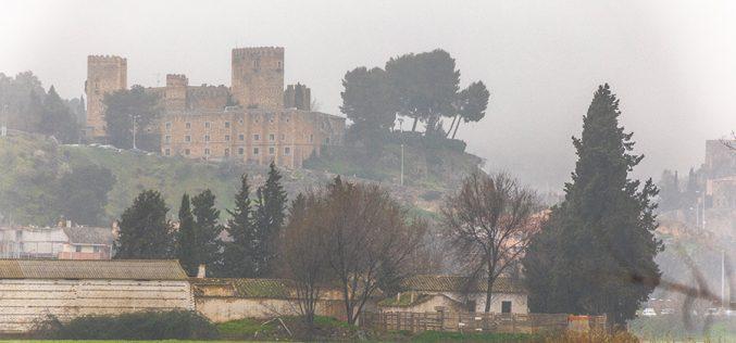 Paseo Fotográfico – Niebla en la senda de Galiana