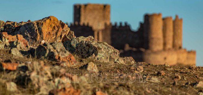 Provincia – El Castillo de Almonacid